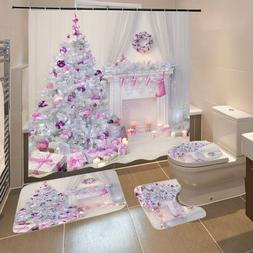 10 Types Waterproof Bathroom <font><b>Shower</b></font> <fon