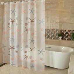 2019 New Bathroom <font><b>Shower</b></font> <font><b>Curtai