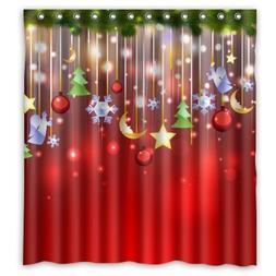 Good Bathroom Choice - Merry Christmas Time Fantastic Christ