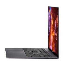 Huawei MateBook X Pro Signature Edition Thin & Light Laptop,