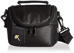 Xit XTCC1 Small Digital Camera/Video Case