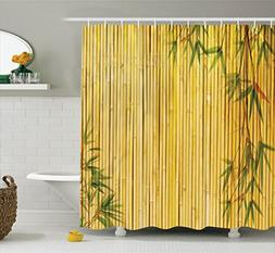 bamboo house decor collection