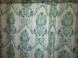 beautiful bathroom shower curtain by ships free