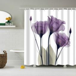 Beautiful Flower Dandelion <font><b>Shower</b></font> <font>
