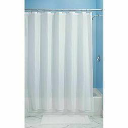 InterDesign Carlton Shower Curtain