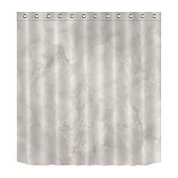 Concise Decoration Marble Texture Domolite Decor Luxury Show