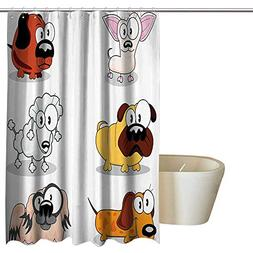 dog lover decor collection funny