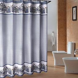 european country fabric waterproof water