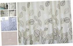 extra wide shower curtain liner 108 x