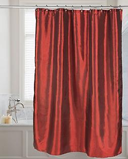fsc15 fs 05 shimmer faux silk shower