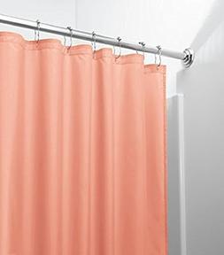 Elaine Karen Heavy Duty Mildew Free Vinyl Waterproof Shower