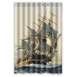 Home Fashion Navigation Voyage Seafaring Navigate Sailing Bo