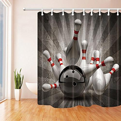 3d printing decor