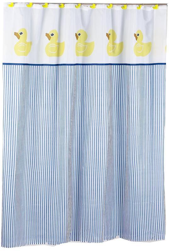 6 feet by 70 x 72 fabric