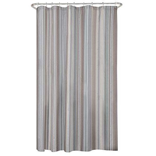 MAYTEX Fabric Shower