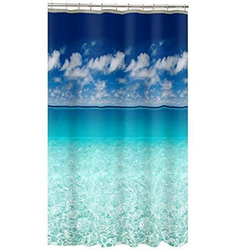 MAYTEX Photoreal Waterproof PEVA