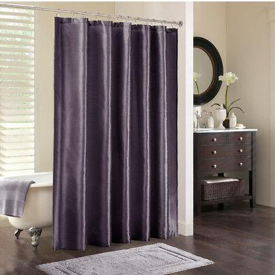 Madison Park Audrina Shower Curtain