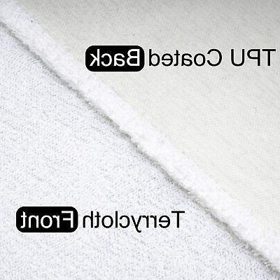 Shower Curtain Liner TPU