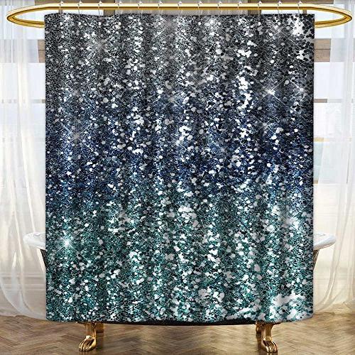 bathroom shower curtain bath decor
