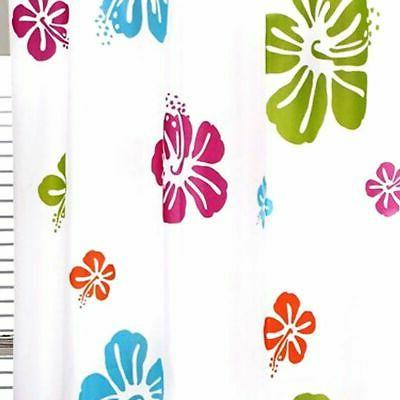 Bathroom Liners Shower Curtain Plastic