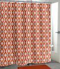 Bloomsbury Market Brinson Shower Curtain