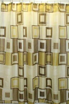 contempo shower curtain