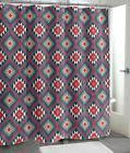 Bloomsbury Market Diane Shower Curtain