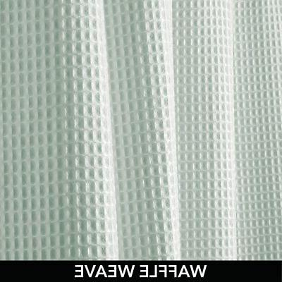 mDesign EXTRA LONG Weave -