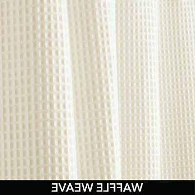 "Weave - x 96"""