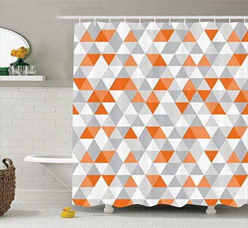 geometric decor collection