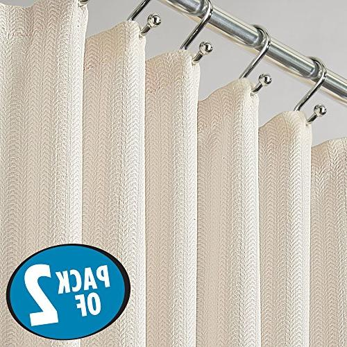 hotel polyester cotton blend fabric