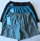 InSport Mens Running Shorts by New Balance