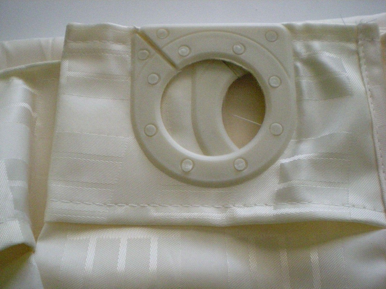Hookless Shower Ivory