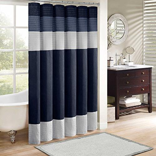 madison amherst shower curtain