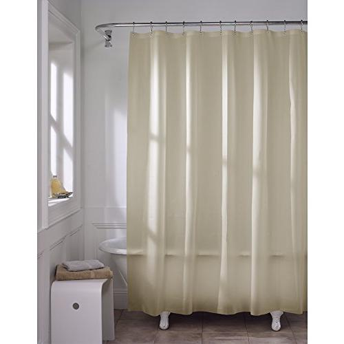 Maytex More Shower Curtain