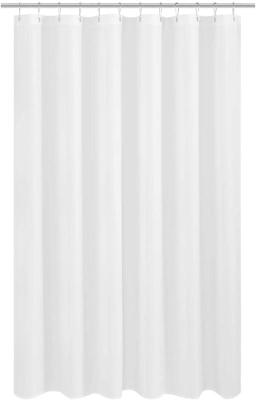 NY Home Curtain 66 72
