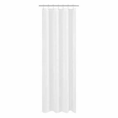 ny home small stall shower curtain liner