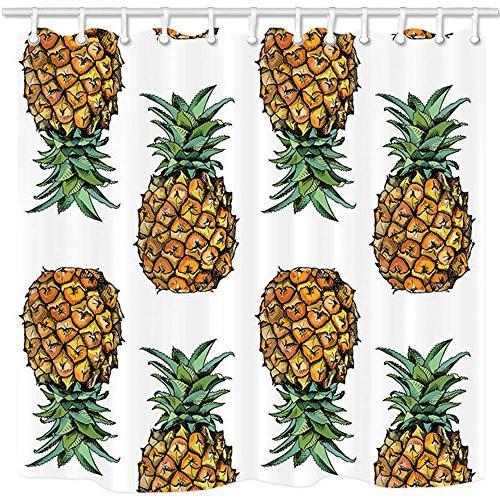 nymb tropical fruit pineapple