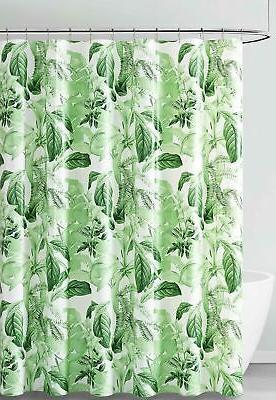peva shower curtain liner odorless pvc free
