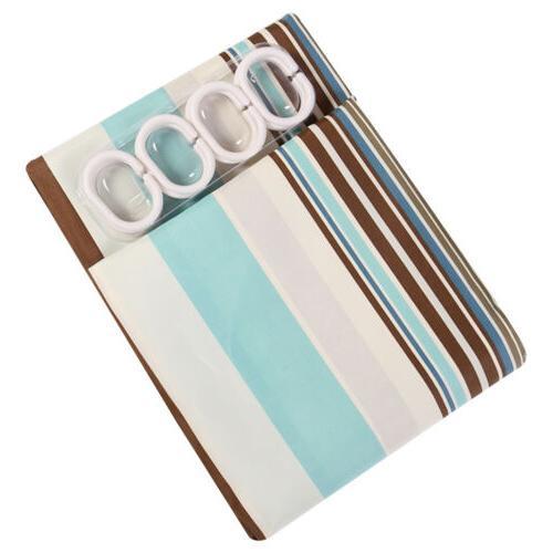 Premium Fabric Liner Waterproof