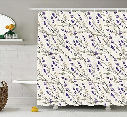 purple decor collection paint pattern