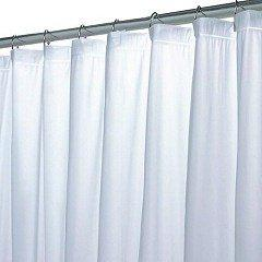 Royalcrest Rc S/C Liners Clear 1 Ea