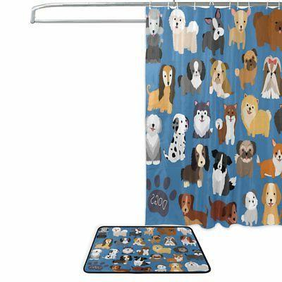 Cute 60 X Curtain Lovely