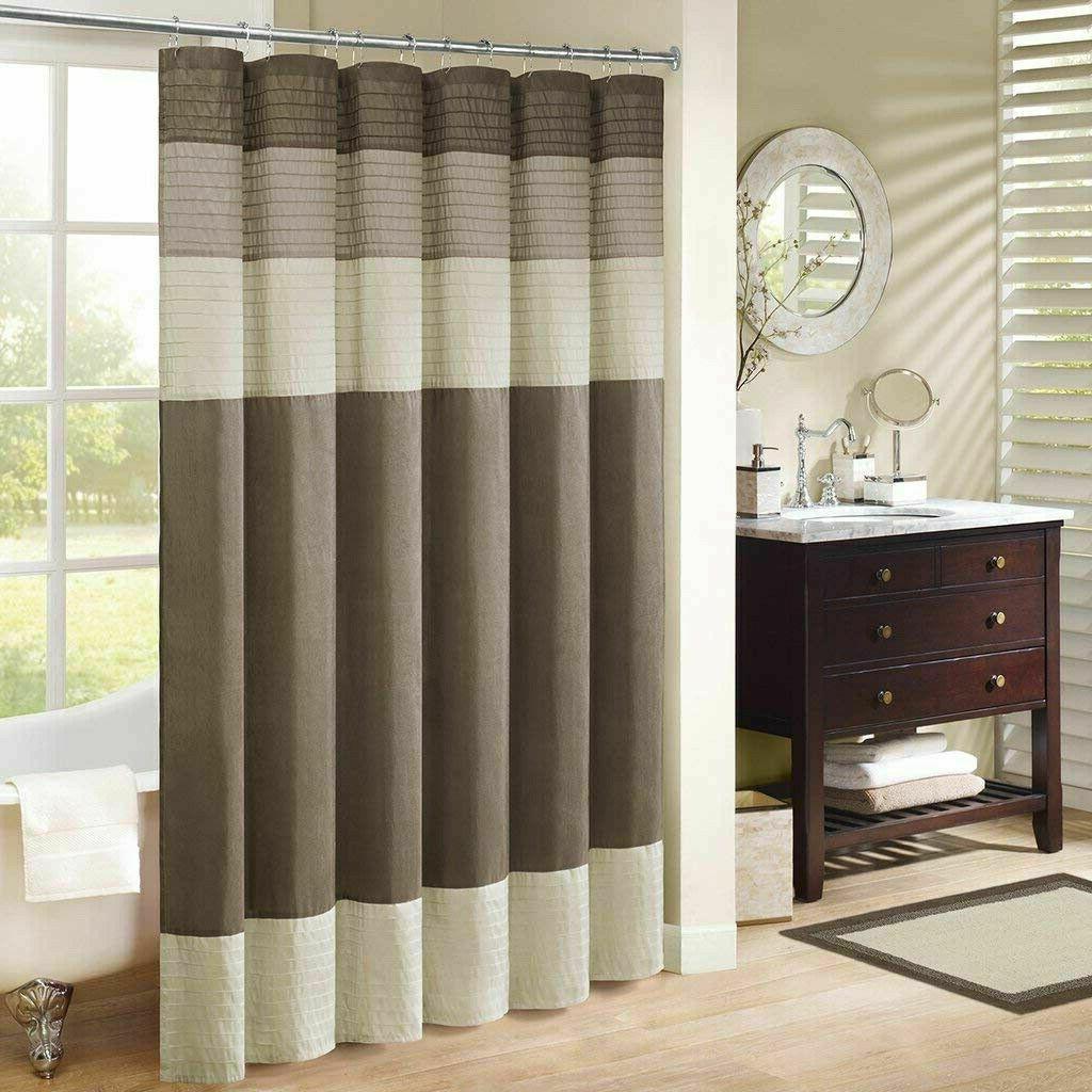 shower curtain amherst 108 x 72