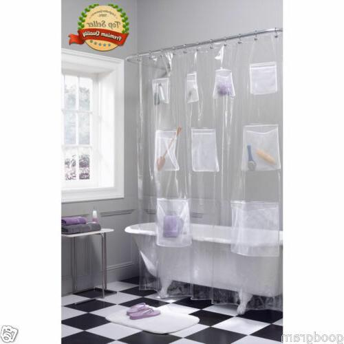 Shower Curtain Quick - Colors