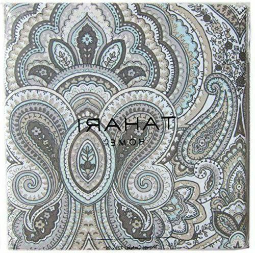 Tahari Curtains NEW