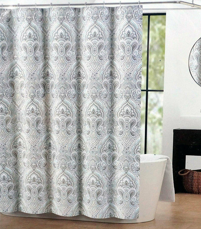 Tahari Home Shower NEW