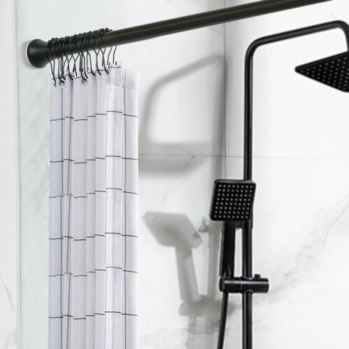 Spring Adjustable Shower Tension