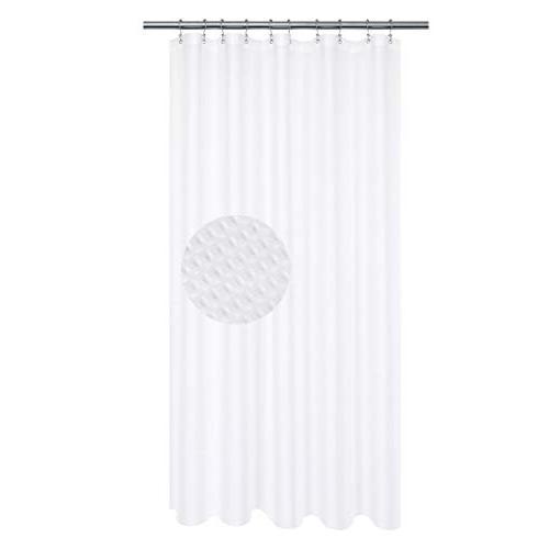 stall shower curtain fabric