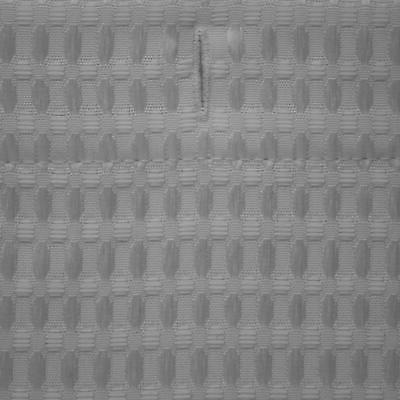 MAYTEX Shower Curtain, inch x 72 inch,